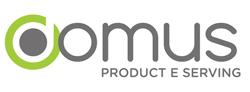 DOMUS BRESCIA Logo